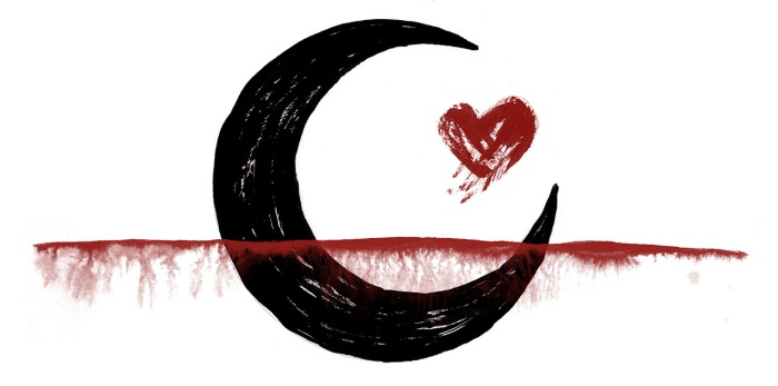 loving muslims